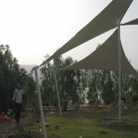 Efor Tente