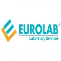 eurolab