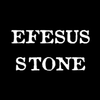 Efesus Stone -Reisoğlu Mermer