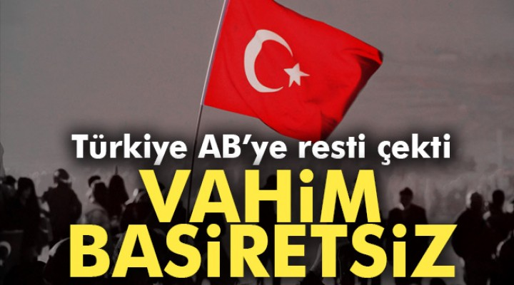 AB'ye Rest!