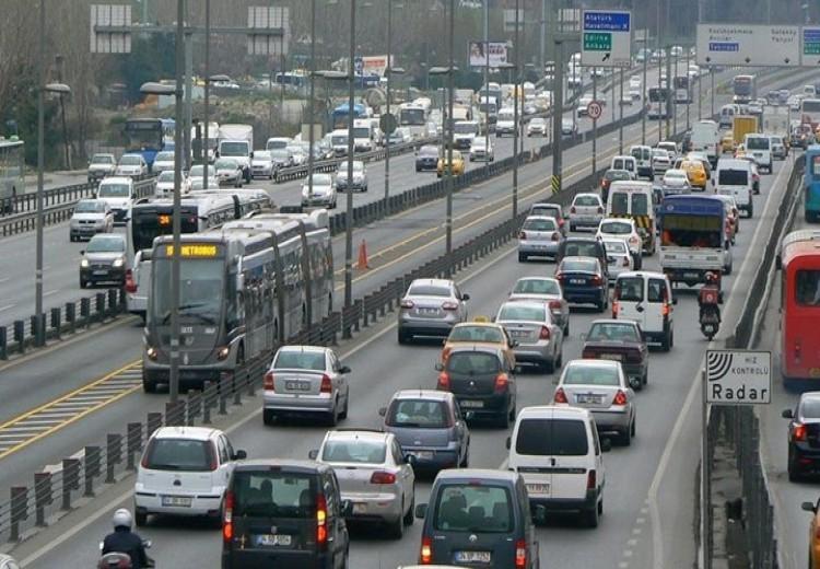 Motorlu araç sigortalarında ekspertiz ücretine taban ücret uygulaması