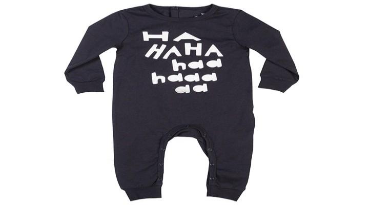 Organik Bebek Ürünlerinin Online Adresi: Hopcute.com