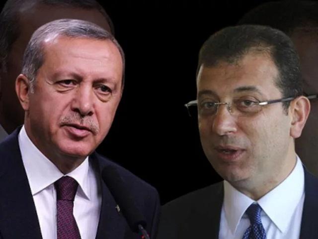 İmamoğlu iptal etti, Erdoğan duyunca talimat verdi