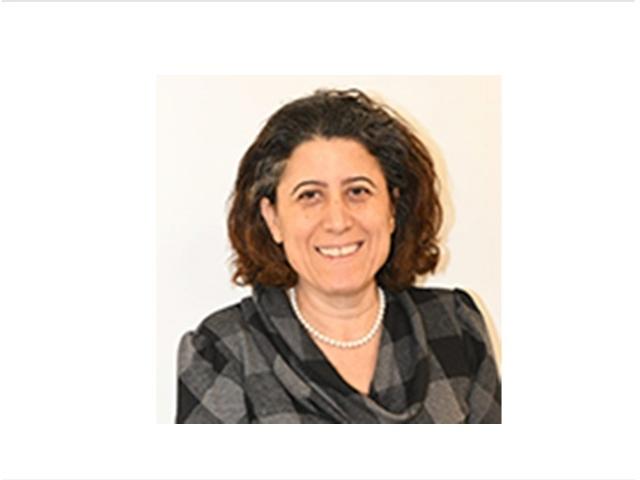 Oflazoğlu Belediye Başkan Yardımcısı oldu