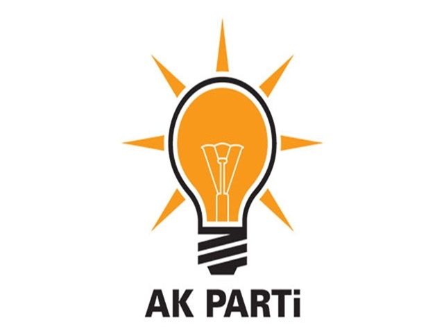AK Parti'li belediye başkanlarına 'ramazan' genelgesi