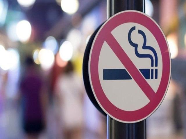 Sigara fiyatlarına zam mı geldi?