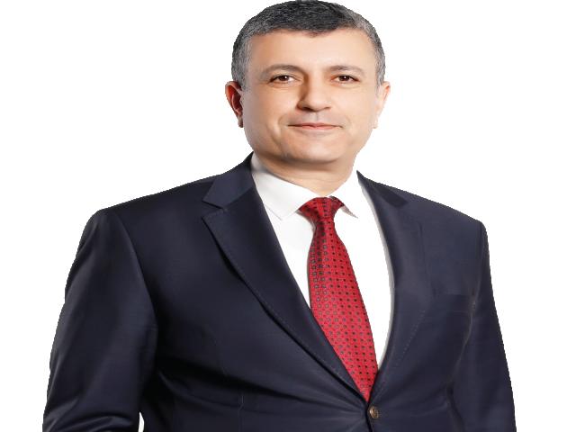 Başkan Bozkurt; 1 Yılda 220 Milyon Borç Ödedik