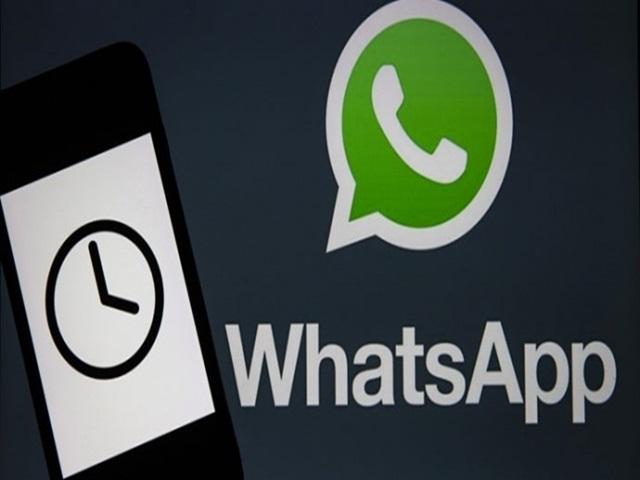 Kişisel Verileri Koruma Kurulu, WhatsApp'tan bilgi ve belge talep etti