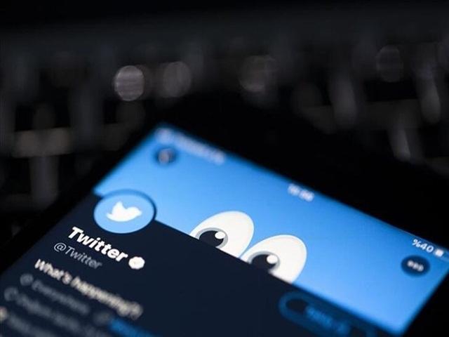 Twitter ücretli mi oluyor?