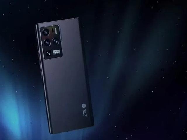 ZTE Axon 30 Pro+'ın fiyatı sızdırıldı!
