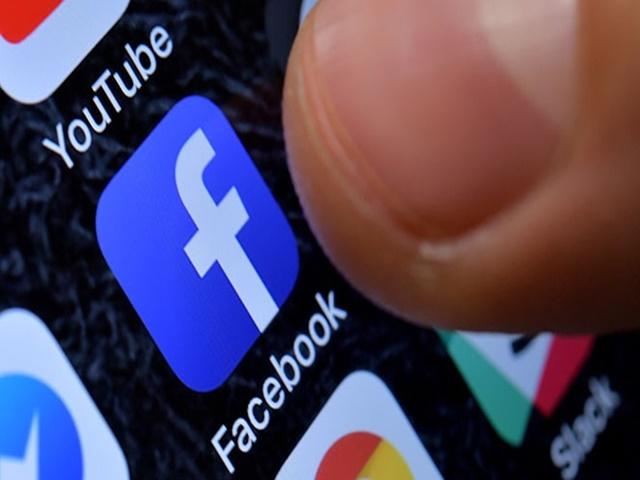 Eşinin Facebook hesabına giren şimdi yandı