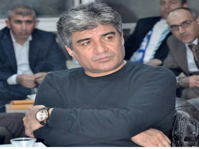 İbrahim Erkal'ın Hayatı film oluyor