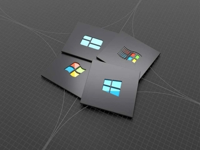 Windows'un yeni sürümü 24 Haziran'da tanıtılacak