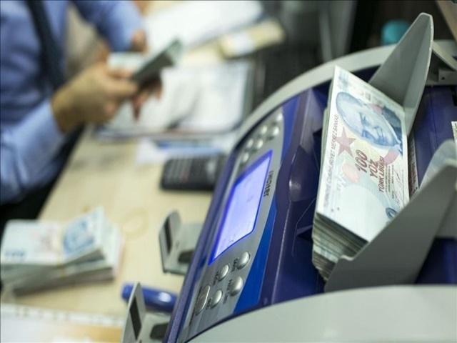 Bankadan kredi al dolara altına yatır dönemi bitti!