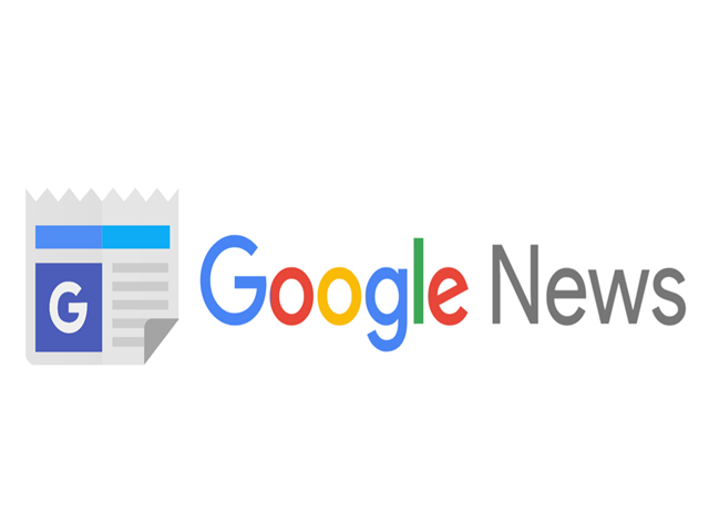 Esenyurthaberleri.com'u Google News'te takip edin