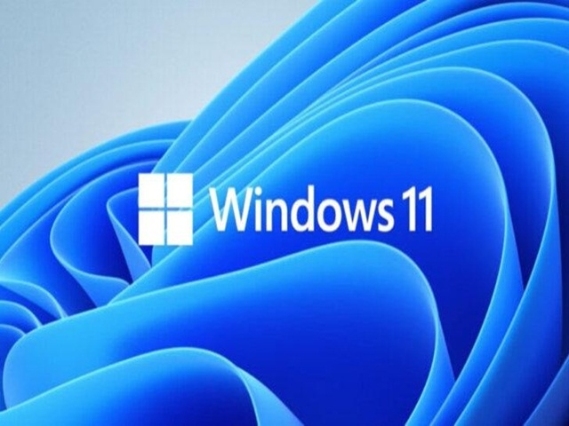 Windows 11'de göz atmaya değer 5 yeni özellik