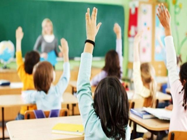 MEB yeni öğretim yılı takvimini açıkladı