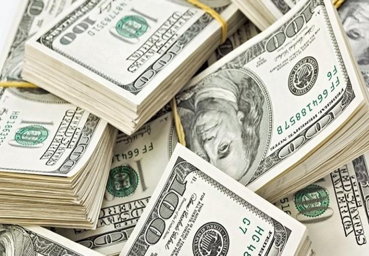 Yabancı kurumlar doların Türkiye'de 3.30 lira olacağı tahmininde bulundu