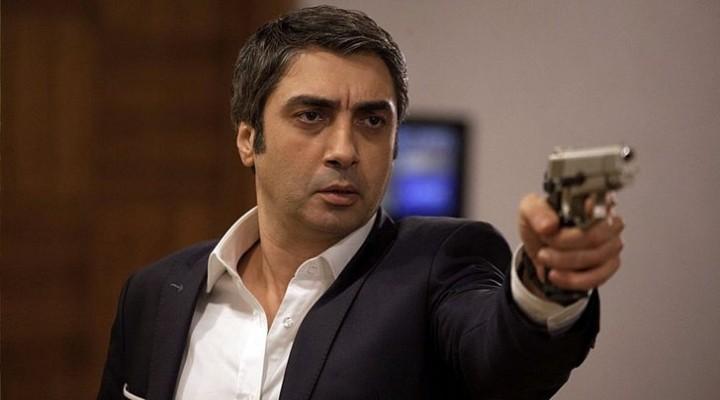Necati Şaşmaz imzalı Nöbet 7/24 dizisinin konusu ve oyuncu kadrosu belli oldu