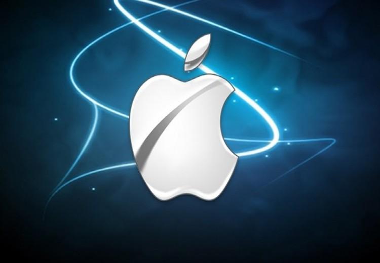 Apple'ın sır gibi sakladığı sürücüsüz otomobil projesi deşifre oldu