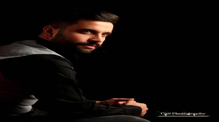 Cihan Eser Fantazi müziğine yeni bir soluk getirecek