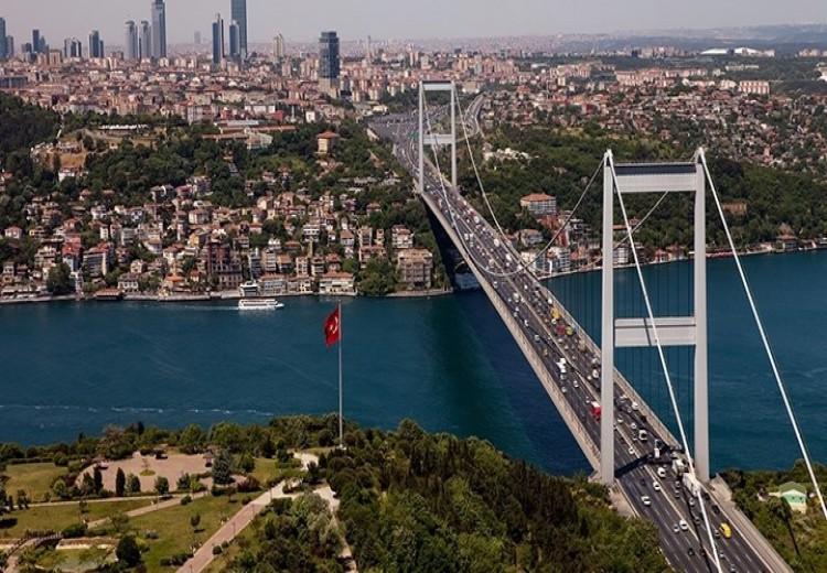 İstanbul'da iki önemli metro hattı eylülde start alıyor