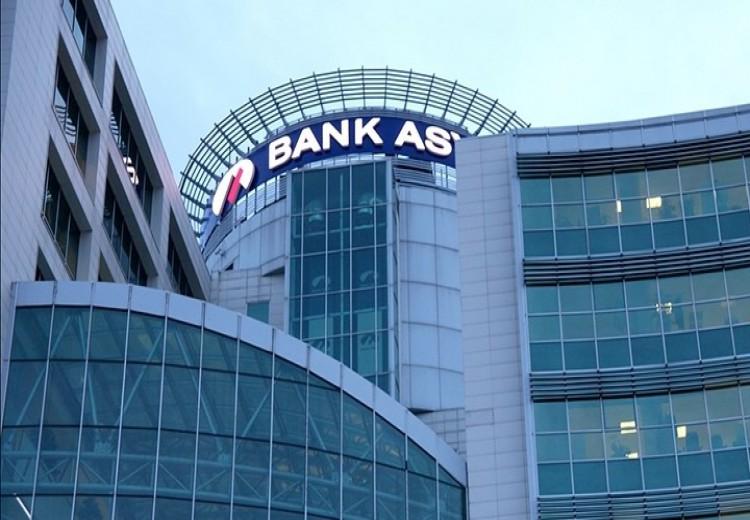 Bank Asya'ya operasyon katılım bankalarını vurdu