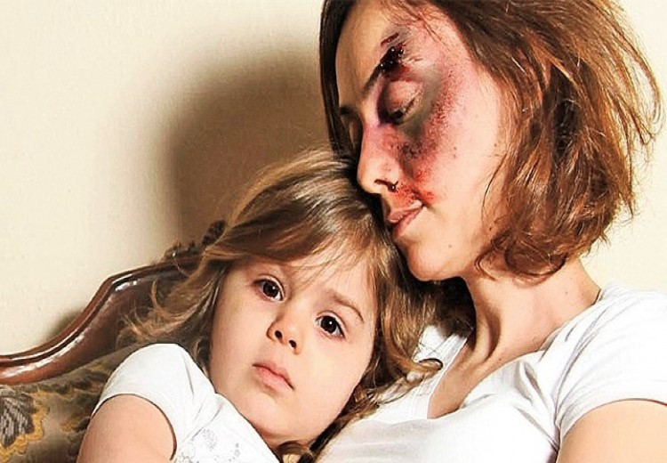 Türkiye'de 7 ayda tam 154 kadın öldürüldü