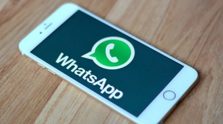 Whatsapp gurupları için bomba özellik geldi!