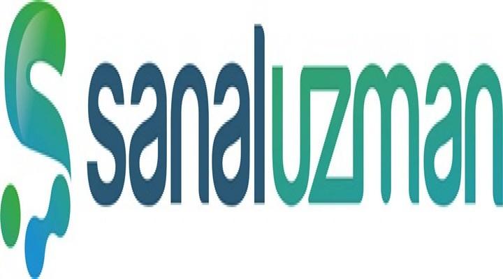 """İşveren ve serbest çalışan ilişkisinde yeni dönem: """"SanalUzman.com"""""""