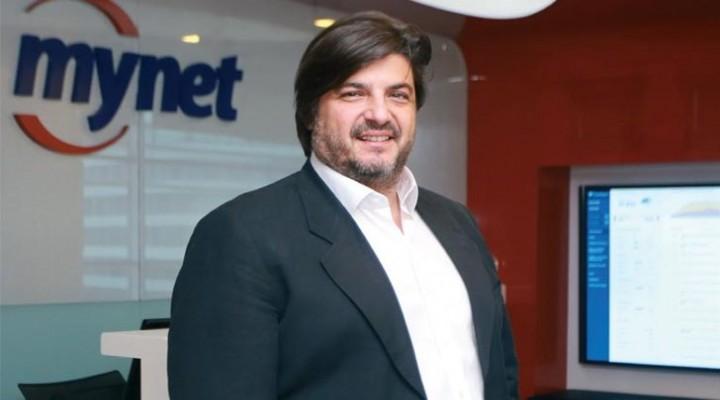 Emre Kurttepeli, Mynet'in Tiger Global'deki hisselerini satın aldı