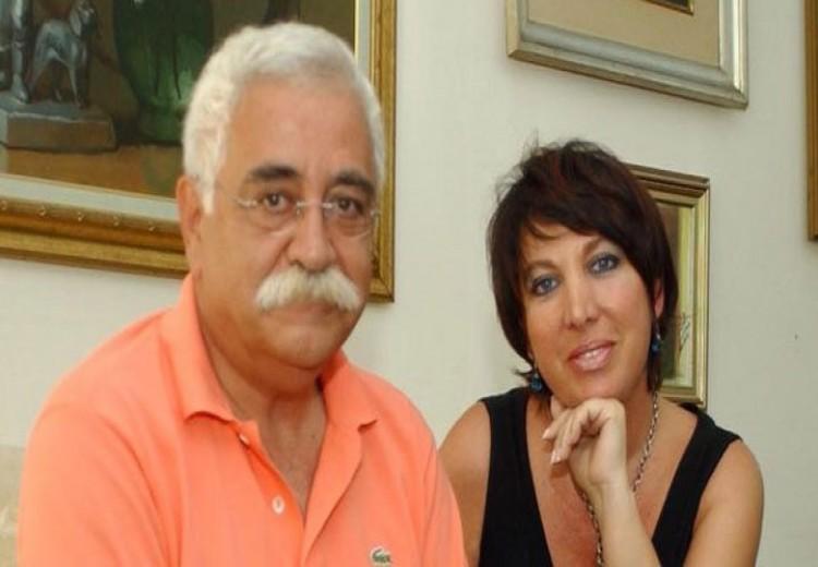 Levent Kırca'ya karaciğer kanseri teşhisi kondu