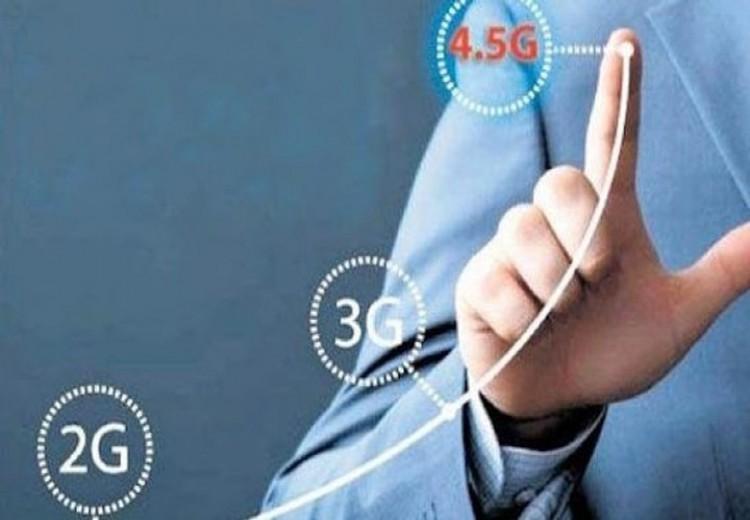 4.5G nedir? Ne zaman başlayacak?