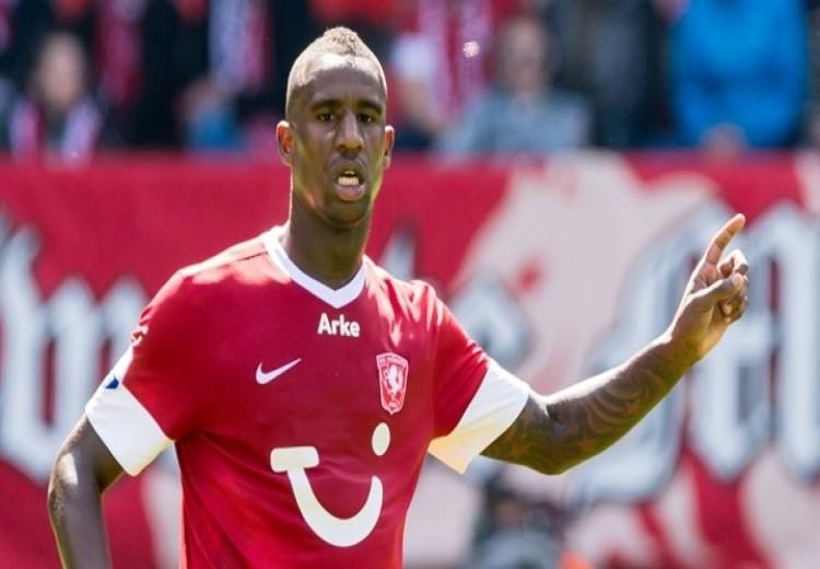 Trabzonspor, Douglas Franco Teixeira ile anlaştı