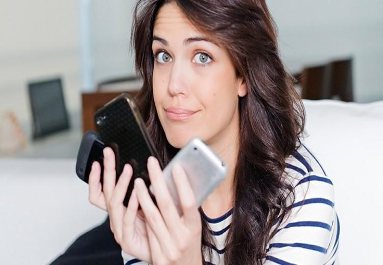 Akıllı telefon kullanıcıları cihazların özelliklerini bilmiyor