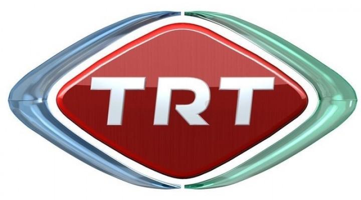 Beşiktaş - Leipzig maçı TRT 1'de mi?
