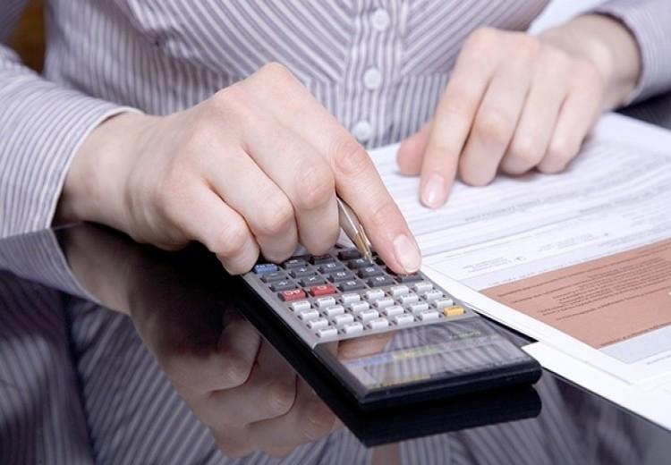 Ekonomik zorluk çeken vatandaş nakit avans ve artı paraya sarıldı