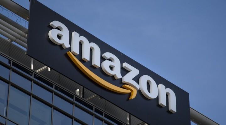 Amazon'dan Türkiye hamlesi