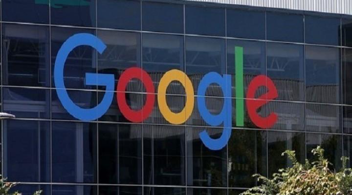 Google Mobil cihaz üreticisi ile anlaştı