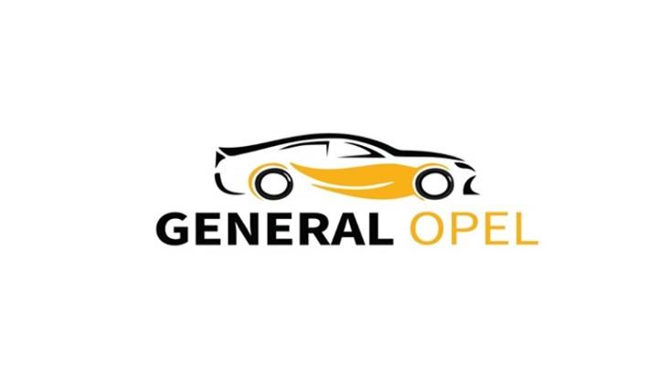 Opel ve Chevrolet Yedek Parçalarıbu mağazada