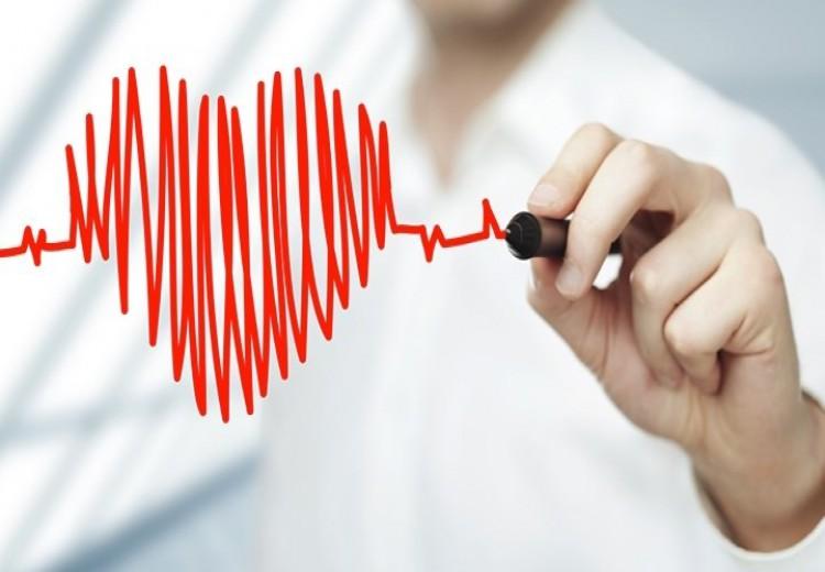 Doğum ayınız kalp sağlığınızı ele veriyor