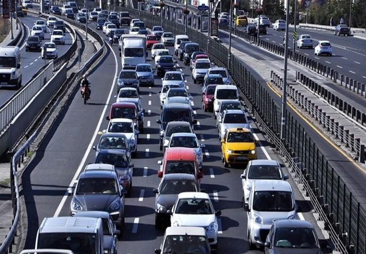 30 Ağustos'ta İstanbul'da bu yollar kapalı