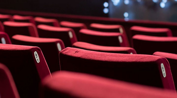 Sinemada ucuz bilet kampanyası