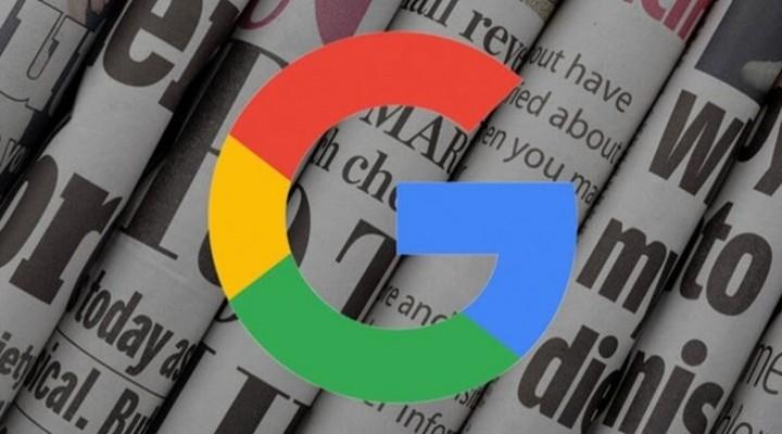 Google'ın anında arama uygulaması ömrünü doldurdu