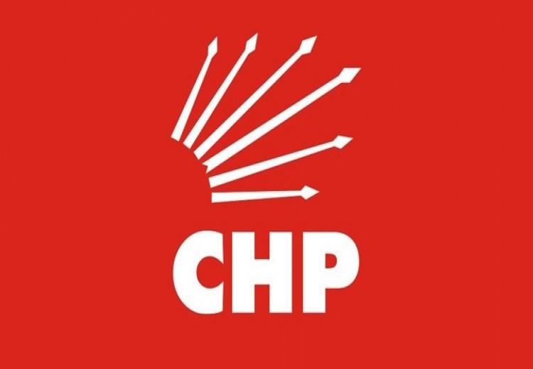 CHP Grup Başkanlığı'ndan AKP'ye sert tepki