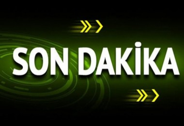 Beşiktaş'a ağır ceza: Türkiye Kupası'ndan ihraç edildi