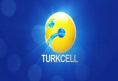 Turkcell 1 GB internet ile özür diledi