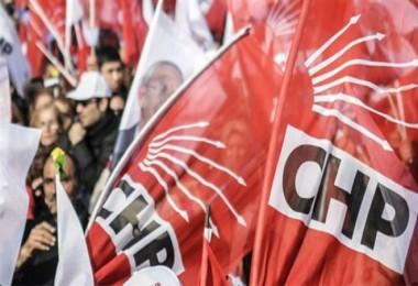 CHP'den yeni bir yürüyüş daha: Fındık İçin adalet