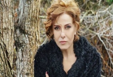 Zuhal Olcay'a 10 ay hapis cezası