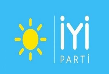 İBB Meclisi'nde İYİ Parti de grup kurdu